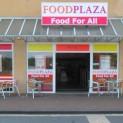 FoodPlaza-Lelystad_thumb.jpg