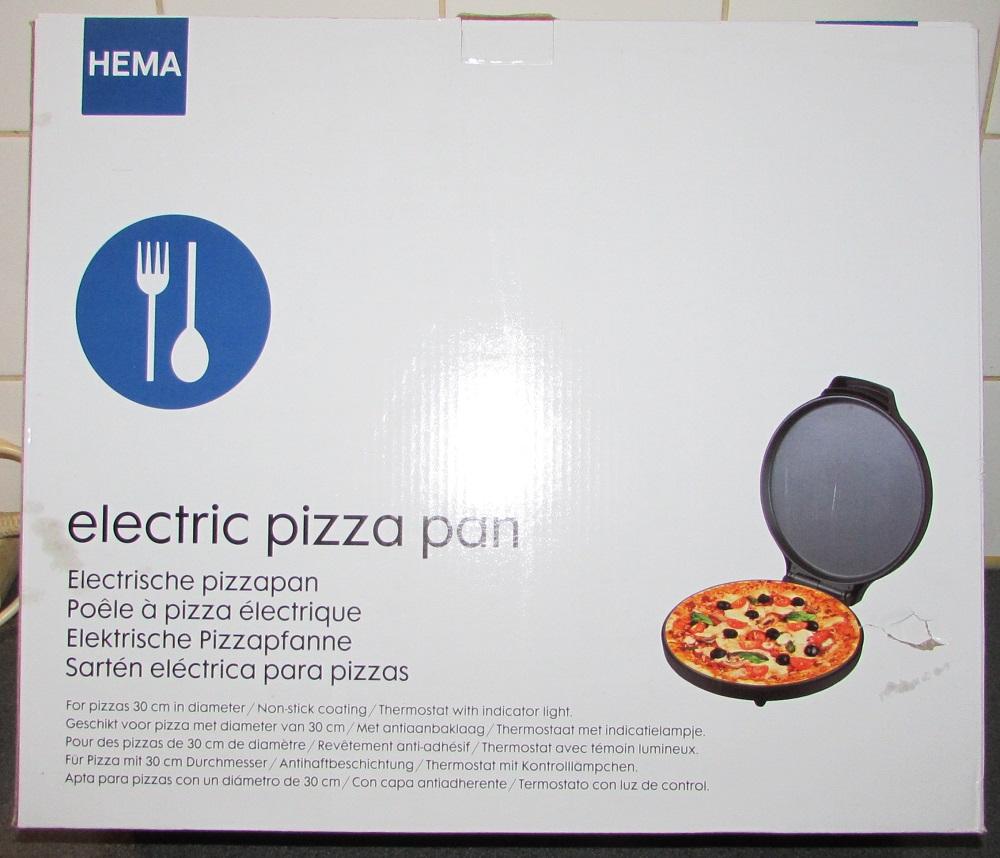 Pizzapan 1