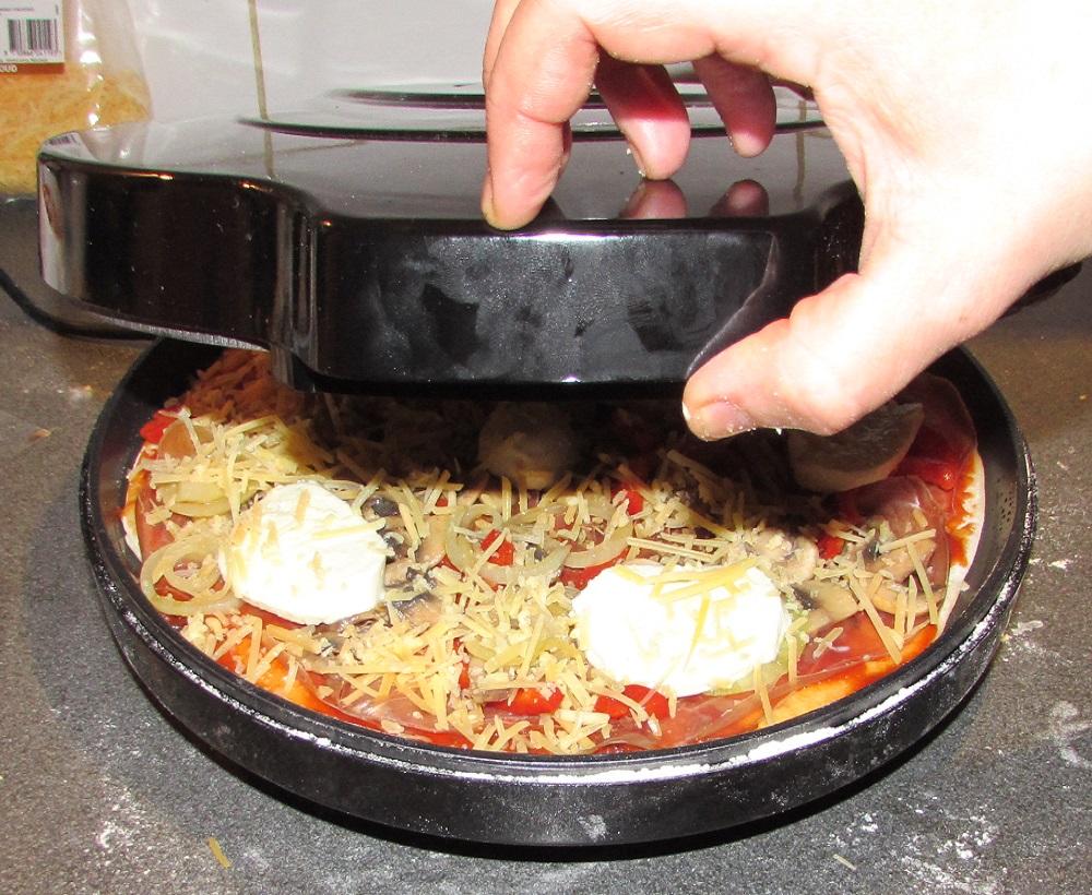 Pizzapan 11