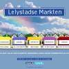 Voorpagina lely-Markten